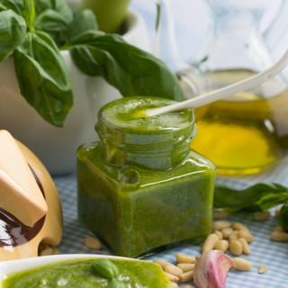 Recipes Tasty Mediterraneo