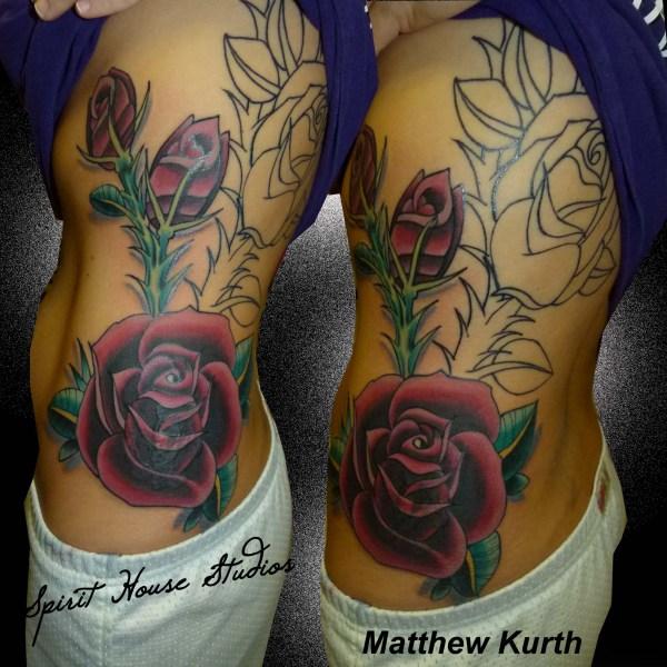 20 Sunn O Tattoo Ideas And Designs