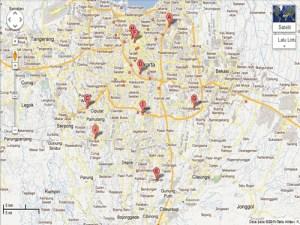 map-properti