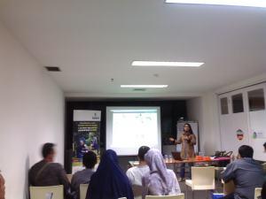 seminar Bata f