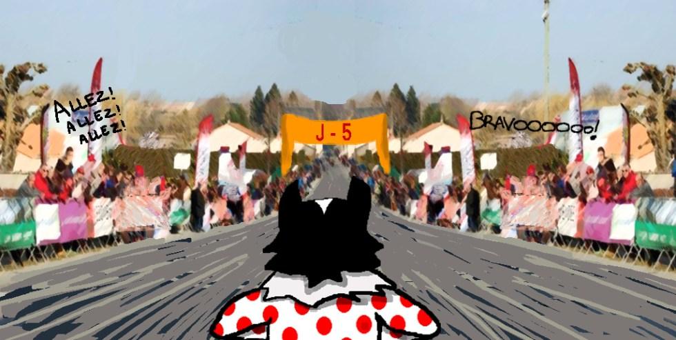 J-5.jpg