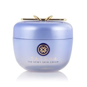 Image result for tatcha harper dewy skin cream