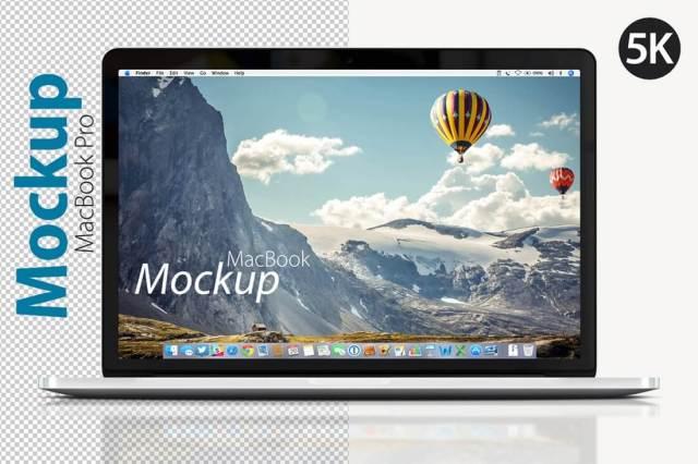 macbook-pro-front-mockup