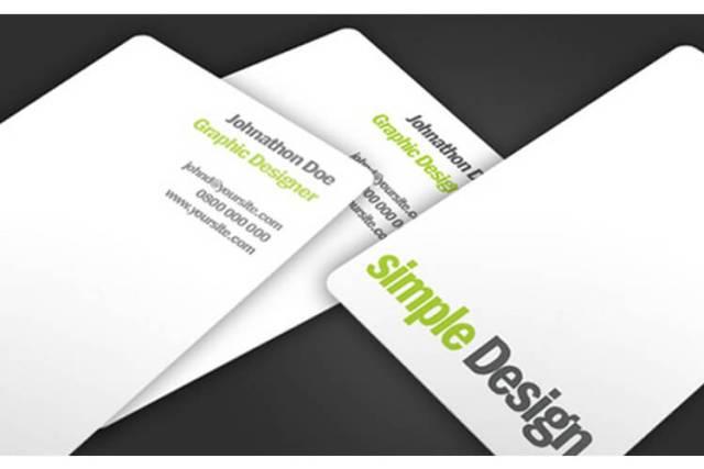 Simple-Design-Business-Card (1)
