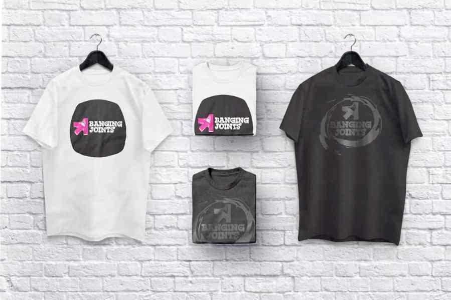 shirt design software