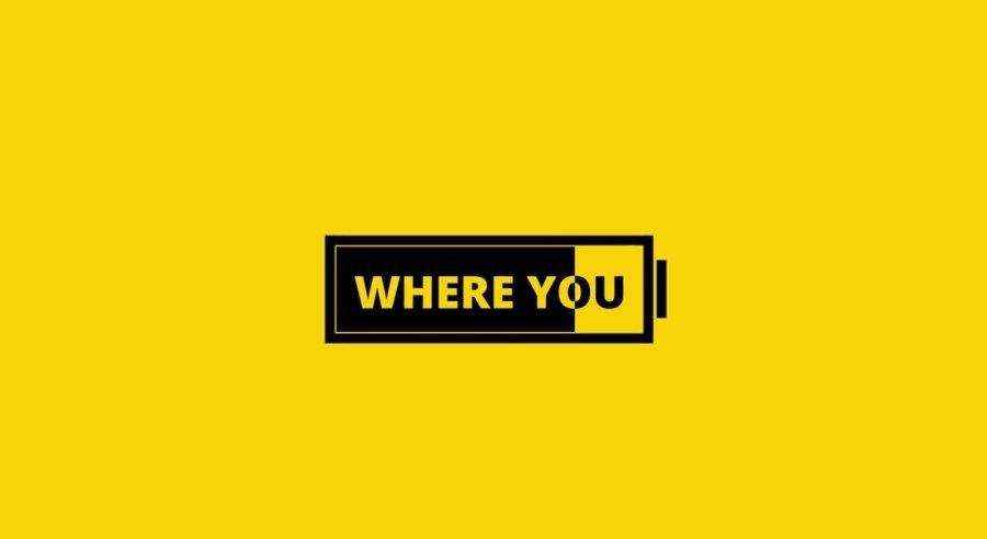 Brand Logo Reveal - Premiere Pro Template