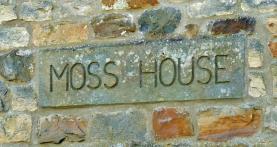 2017-07-08 THS Moss House 02