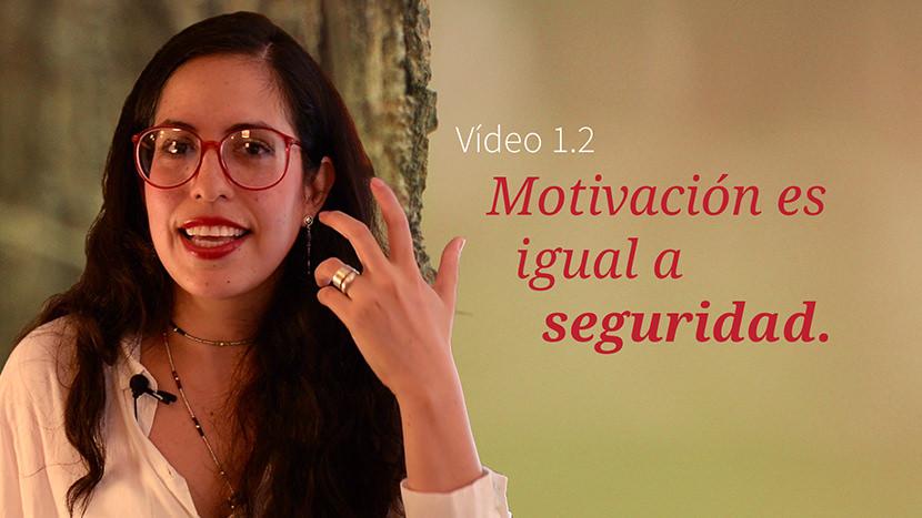 Tatiana-Lucena-tatianalucena.com-coach-ontologico-coaching-personal-YouTube-video-Motivacion-es-igual-a-seguridad