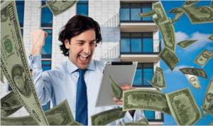 opprtunity to earn your desired income