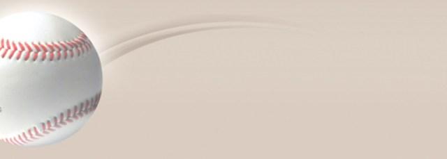 Blank baseball ticket template free download maxwellsz