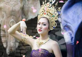 Buying gems and jewellery in Thailand – top tips