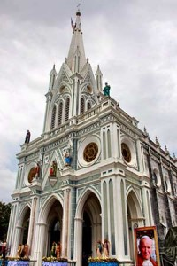 church-of-the-virgin-mary