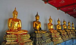 Wat-Pho-6