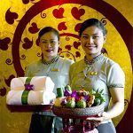 Thai-Wellness-Oasis-Spa-Chiangmai-300x450