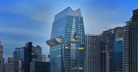ttps://www.tatnews.org/wp-content/uploads/2015/06/The-Okura-Prestige-Bangkok
