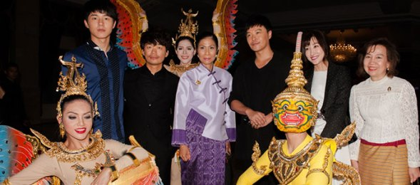 The best of thailand awaras voted by chinese tourists 2015-680x300
