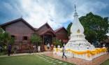 Loei-Phi_Ta_Khon_16-500x300