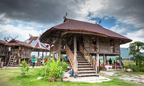Loei-Thai_Dam_05-500x300