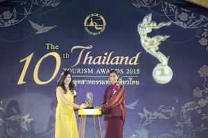 Hall of Fame: Award of Excellence, Hotel and Resort Spa - Six Senses Spa Samui