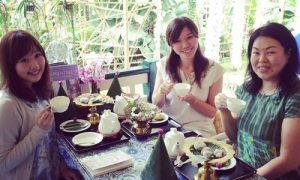 Amazing Thailand Luxury Fam Trip - R3
