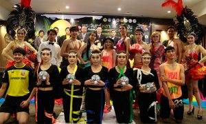 Phangan Colour Moon Festival returns for the second greater and bigger year_7-500x300