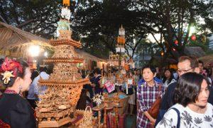 Thailand tourism festival 2016_L05