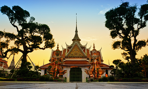 Bangkok takes top ten spots-1_500x300