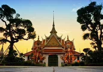 Thailand to expect tourism growth during 4-day New Year holiday period