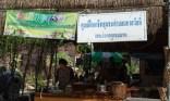Khlong Mahasawat_04 500x300