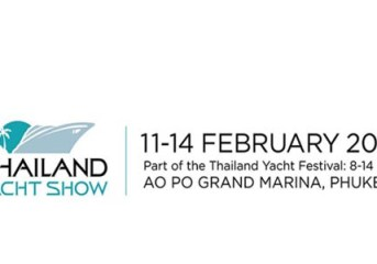 Thailand eyes Marina Hub of ASEAN status with inaugural yacht show in February