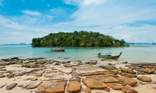 Beyond Resorts launches a series of go beyond tourism initiatives