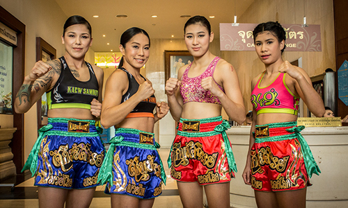 World Wai Kru Muay Thai 2016-01_500x300