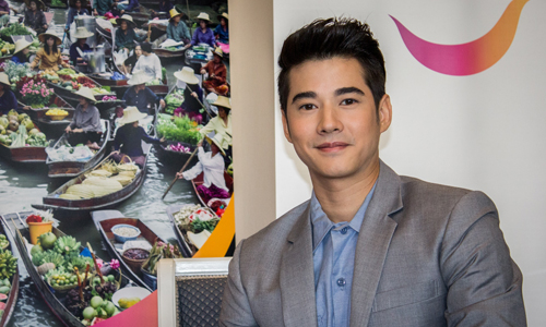Experience Thailand with Mario Maurer 03 500x300