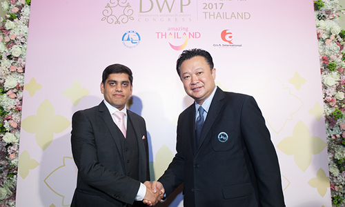DWP Congress 2017 Agreement Signing_02-500