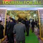 World-Tourism-Day-2016
