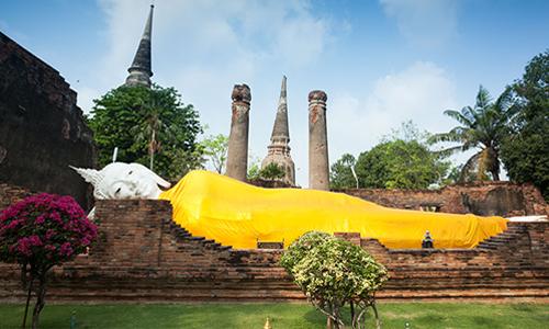 ayutthaya-1-wat-yai-chai-mongkhon-2-500x300