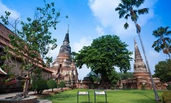 ayutthaya-1-wat-yai-chai-mongkhon-3-500x300