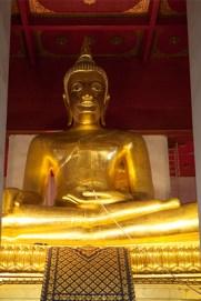 ayutthaya-10-viharn-pra-mongkolborpit-1-300x450