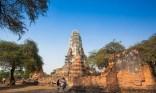 ayutthaya-11-wat-ratchaburana-4-500x300