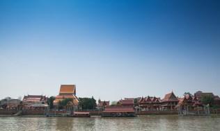 ayutthaya-2-wat-phanan-choeng-1-500x300