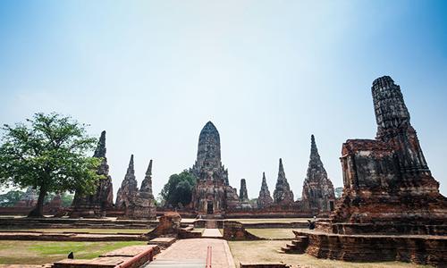 ayutthaya-3-wat-chaiwatthanaram-1-500x300