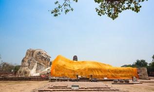 ayutthaya-5-wat-lokkayasutharam-2-500x300