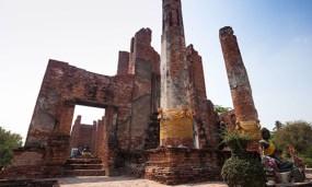 ayutthaya-7-wat-thammikarat-1-500x300