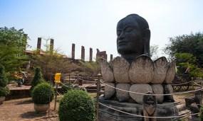 ayutthaya-7-wat-thammikarat-2-500x300
