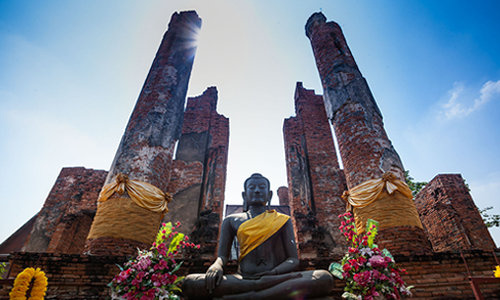 ayutthaya-7-wat-thammikarat-4-500x300