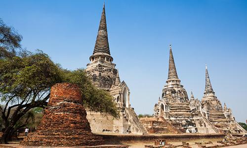 ayutthaya-9-wat-phra-si-sanphet-1-500x300