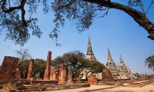 ayutthaya-9-wat-phra-si-sanphet-2-500x300