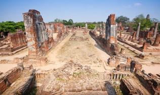 ayutthaya-9-wat-phra-si-sanphet-4-500x300