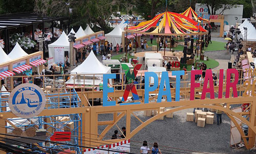 expat-fair-thailand-2016-2-prompeth-500