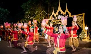 loi-krathong-2016-bngkok-15